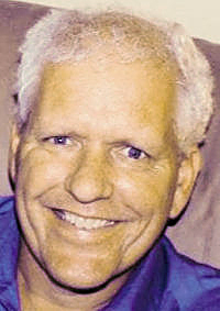 Photo of Steve Baukol